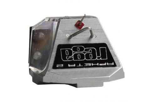 Головка звукоснимателя Rega Apheta 2 MC Головка звукоснимателя