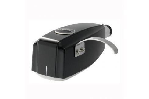 Головка звукоснимателя Ortofon SPU Mono CG 25 DI MKII Головка звукоснимателя