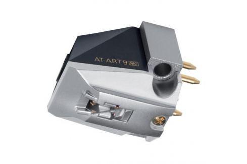 Головка звукоснимателя Audio-Technica AT-ART9 Головка звукоснимателя