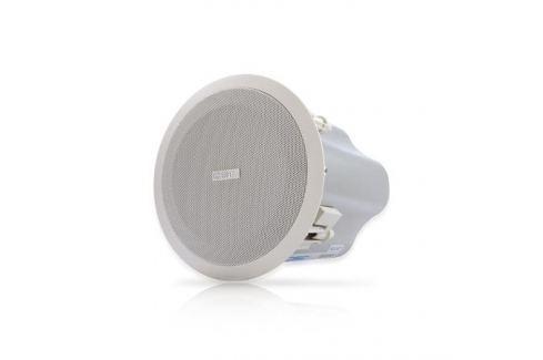 Влагостойкая встраиваемая акустика QSC AD-C42T Влагостойкая встраиваемая акустика