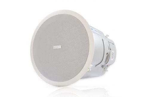Влагостойкая встраиваемая акустика QSC AD-Ci52T Влагостойкая встраиваемая акустика