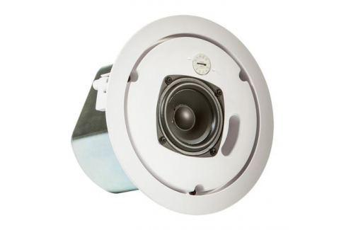Встраиваемая акустика трансформаторная JBL Control 12C/T White Встраиваемая акустика трансформаторная
