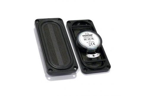 Динамик широкополосный Visaton SC 4.9 FL/8 Динамик широкополосный