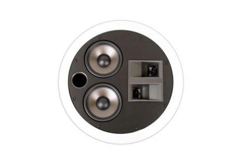Встраиваемая акустика Klipsch KS-7502-THX Встраиваемая акустика