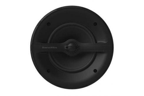 Влагостойкая встраиваемая акустика B&W Marine 6 Влагостойкая встраиваемая акустика