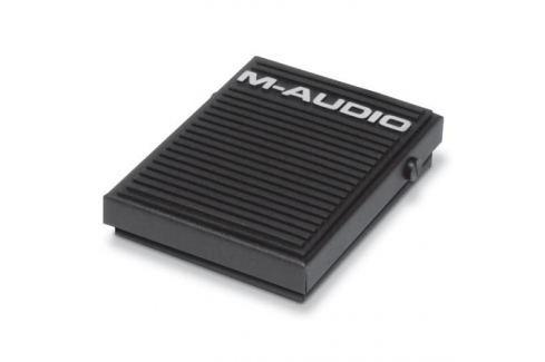 Педаль для клавишных M-Audio SP-1 Педаль для клавишных