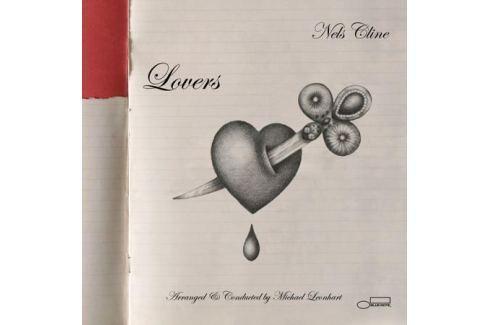 Nels Cline Nels Cline - Lovers (2 LP) Виниловая пластинка