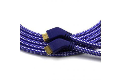 Кабель HDMI Inakustik Premium HDMI 90 8 m Кабель HDMI