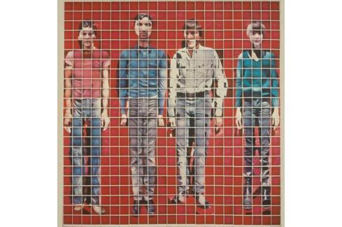 Talking Heads Talking Heads - More Songs About Buildings And Food (180 Gr) Виниловая пластинка
