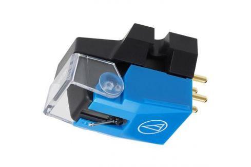 Головка звукоснимателя Audio-Technica VM510CB Головка звукоснимателя