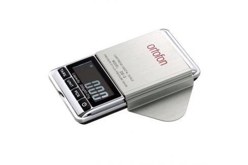 Товар (аксессуар для винила) Ortofon Весы для головки звукоснимателя DS-3 Товар (аксессуар для винила)