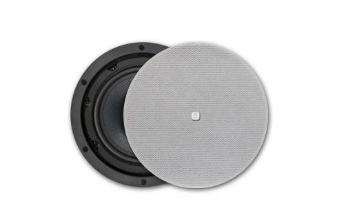 Встраиваемая акустика трансформаторная APart CM20DT White Встраиваемая акустика трансформаторная