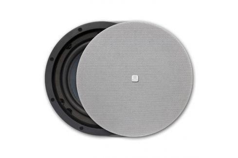 Встраиваемая акустика трансформаторная APart CMX20DT White Встраиваемая акустика трансформаторная