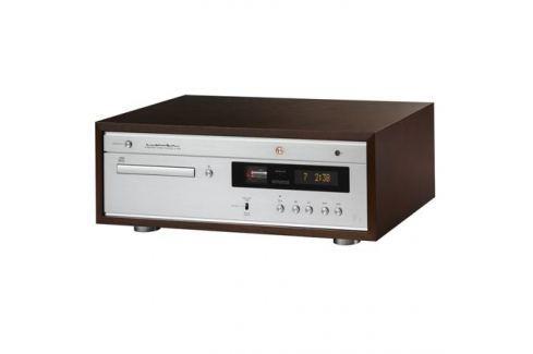 CD проигрыватель Luxman D-380 CD проигрыватель