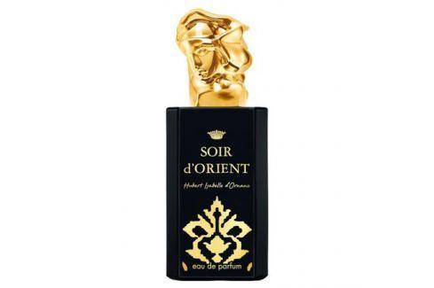 Sisley Soir d'Orient Парфюмерная вода Soir d'Orient Парфюмерная вода Женские ароматы