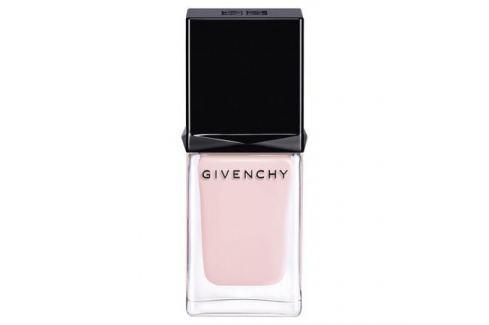 Givenchy Le Vernis Лак для ногтей 07 дерзкий пурпурный Лак для ногтей