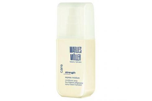 Marlies Moller Strength Кондиционер-спрей увлажняющий Strength Кондиционер-спрей увлажняющий Бальзамы/кондиционеры