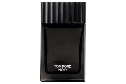 Tom Ford Tom Ford Noir Парфюмерная вода-спрей Tom Ford Noir Парфюмерная вода-спрей Мужские ароматы