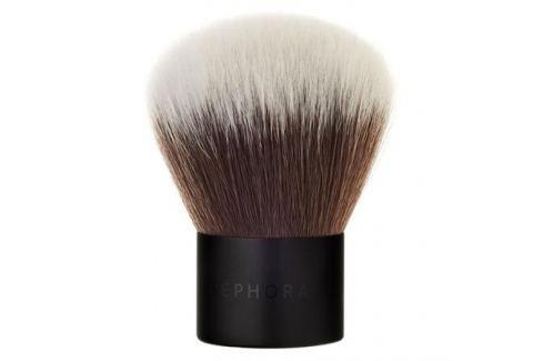 SEPHORA COLLECTION Classic Кисть для пудры Kabuki №47 Classic Кисть для пудры Kabuki №47 Кисти для макияжа