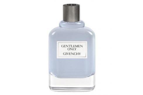 Givenchy Gentlemen Only Туалетная вода Gentlemen Only Туалетная вода Мужские ароматы