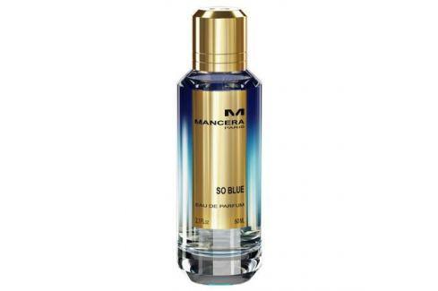 Mancera SO BLUE Парфюмерная вода SO BLUE Парфюмерная вода Нишевая парфюмерия
