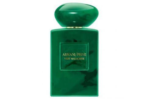 Giorgio Armani ARMANI PRIVE Vert Malachite Парфюмерная вода ARMANI PRIVE Vert Malachite Парфюмерная вода Женские ароматы