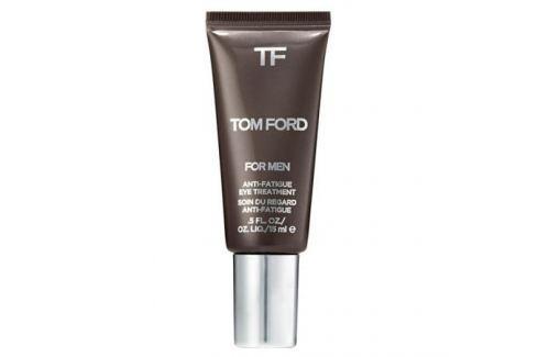 Tom Ford Anti-Fatigue Eye Treatment Восстанавливающее средство для кожи вокруг глаз Anti-Fatigue Eye Treatment Восстанавливающее средство для кожи вокруг глаз Уход за кожей вокруг глаз