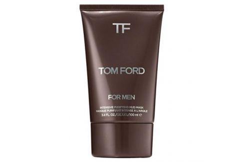 Tom Ford For Men Интенсивно очищающая маска для лица For Men Интенсивно очищающая маска для лица Уход за кожей лица