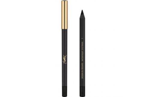 Yves Saint Laurent DESSIN DU REGARD Водостойкий карандаш для глаз 5 Bronze Impertinent Карандаши