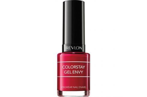 Revlon Colorstay Gel Envy Гель-лак для ногтей All or Nothing Лак для ногтей