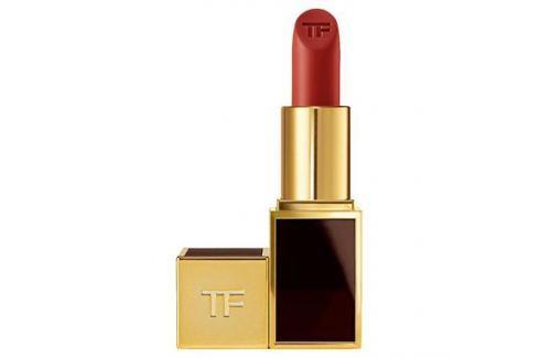 Tom Ford Lip Color Lips&Boys Мини-помада для губ 17 FLYNN Помада