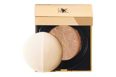 Yves Saint Laurent TOUCHE ECLAT LE CUSHION Кушон с эффектом сияния B50 Honey Тональный крем