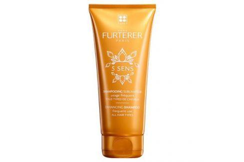 Rene Furterer 5 Sens Шампунь для совершенства волос 5 Sens Шампунь для совершенства волос Шампуни