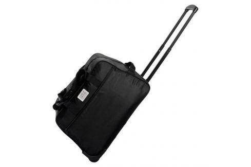 MAKE UP FOR EVER PRO TROLLEY BAG Профессиональная сумка на колесах PRO TROLLEY BAG Профессиональная сумка на колесах Косметички и кейсы