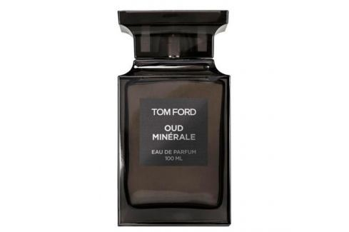 Tom Ford Oud Minerale Парфюмерная вода Oud Minerale Парфюмерная вода Женские ароматы
