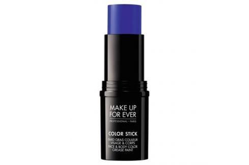 MAKE UP FOR EVER COLOR STICK Крем-стик для макияжа M504 Румяна