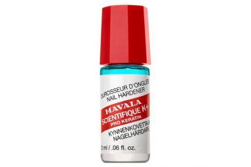 Mavala Scientifique К+ Проникающий укрепитель ногтей Scientifique К+ Проникающий укрепитель ногтей Уход за ногтями