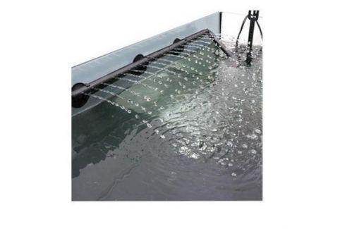 Насадка-дождик Aqua El пластмассовая (Unimax, циркул.1100) Помпы, фильтры
