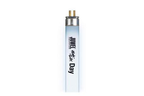 Лампа Juwel