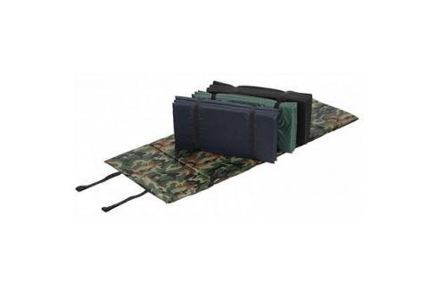 Коврик (Сталкер) складной большой 15мм Матрацы, коврики и кровати