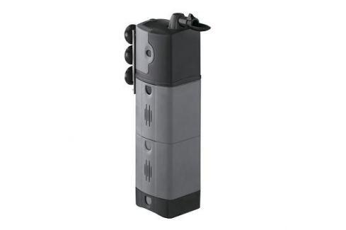 Фильтр Ferplast механический Blumodular 2  (900л/ч) Помпы, фильтры