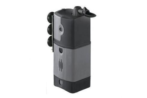 Фильтр Ferplast механический Blumodular 1  (900л/ч) Помпы, фильтры