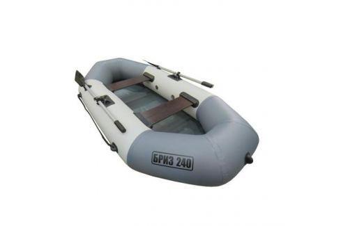 Лодка ПВХ Тонар надувная