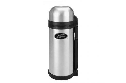 Термос (Biostal) NG - 1500-1 1.5 л (универсальный,складная ручка) Термосы