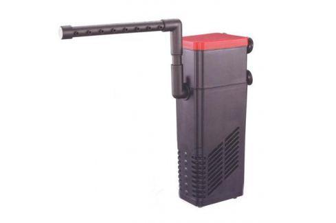 Фильтр Xilong XL-F130 8Вт, 800л/ч, внутренний Помпы, фильтры