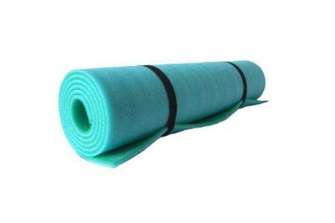 Коврик (Proline) 2 х-слойный  1800*600*8мм Матрацы, коврики и кровати