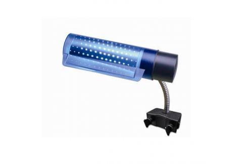 Светильник Xilong XL-13W 13Вт Mini Aquarium Light, синий Освещение