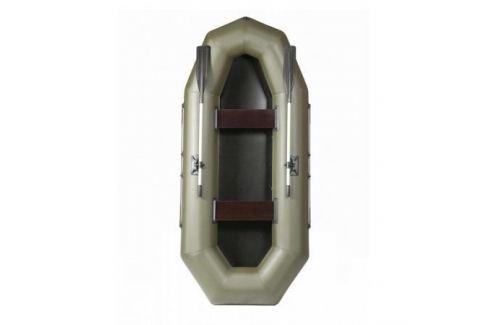 Лодка Лоцман С-280 Лодки ПВХ