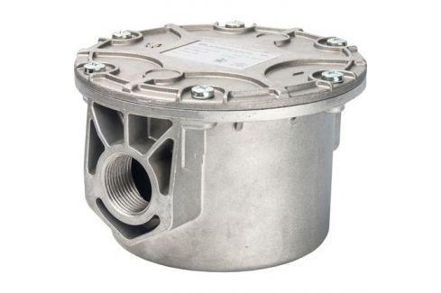 Watts Фильтр газовый 1'' Fg 25 ( до 1 бара) газовые фильтры