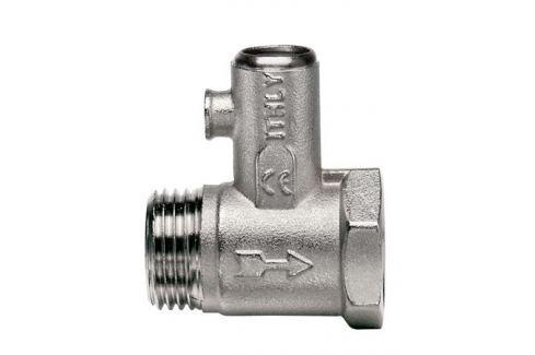 Itap 366 1/2 Клапан предохранительный для бойлера Itap предохранительные клапаны